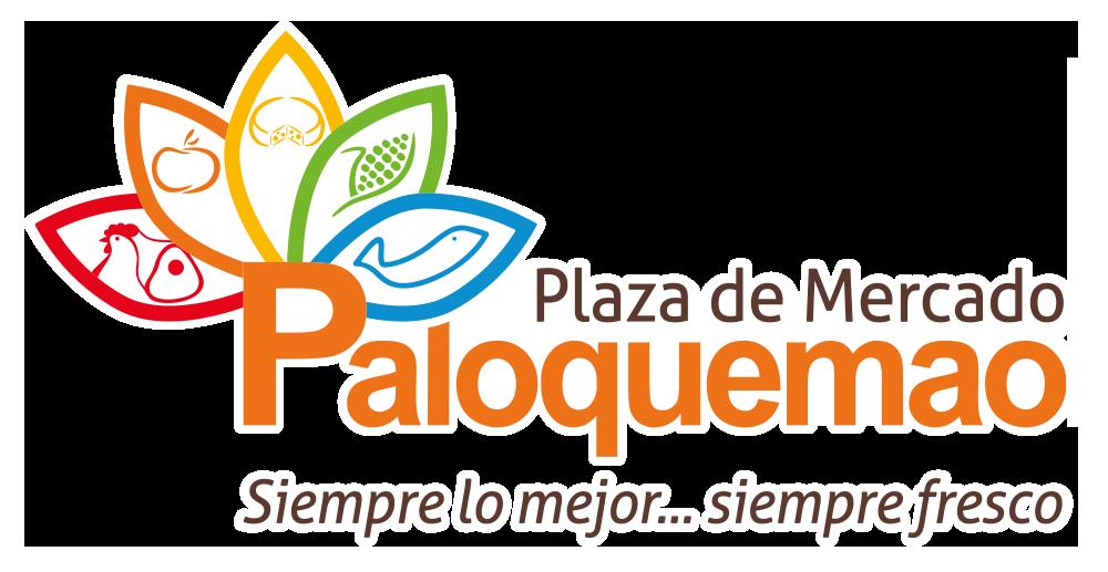 Plaza de mercado Paloquemao. Toda Colombia en un solo lugar.